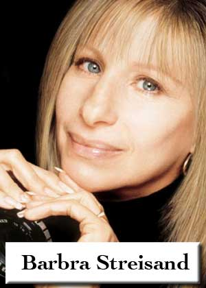 The Way We Were By Barbra Streisand with sheet music PDF
