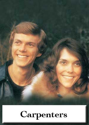 The End Of The World By Carpenters with sheet music in PDF and video tutorial