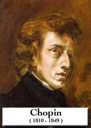 Ballade No. 1 In Gm By Frederic Chopin with sheet music PDF