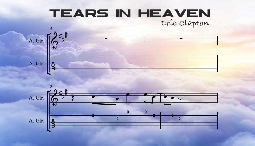 ID00015_Tears_In_Heaven