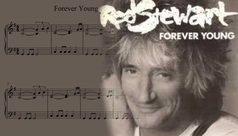 ID00027_Forever_Young
