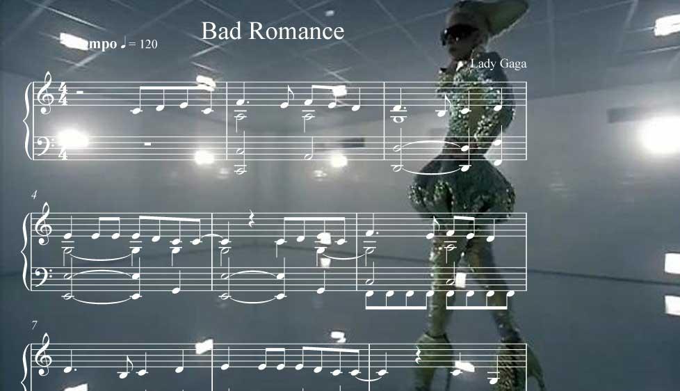 ID00033_Bad_Romance