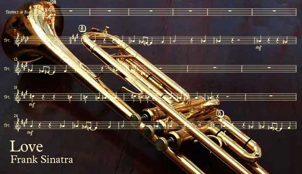 ID00051_Love_Trumpet