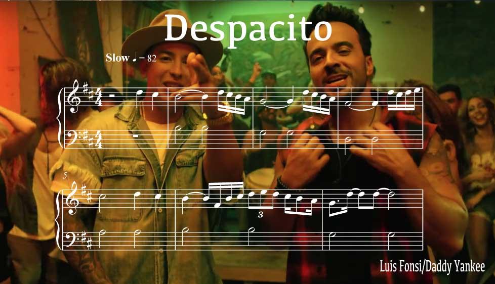 ID00057_Despacito