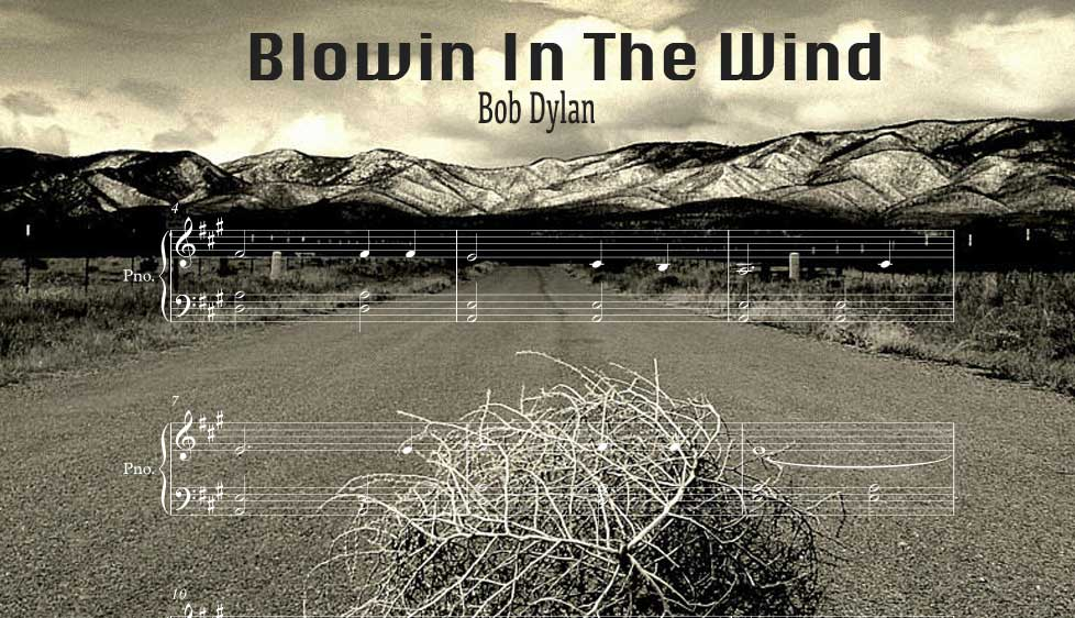 ID00058_Blowin_In_The_Wind