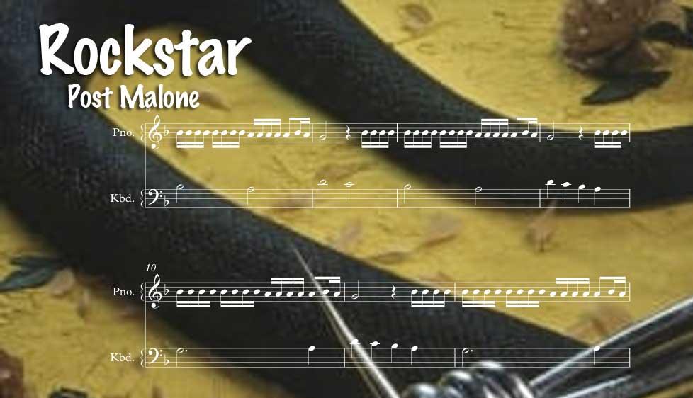 ID00059_Rockstar