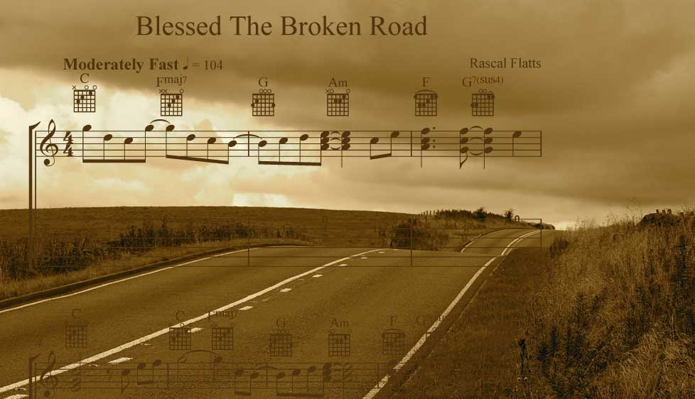 ID12006_Blessed_The_Broken_Road