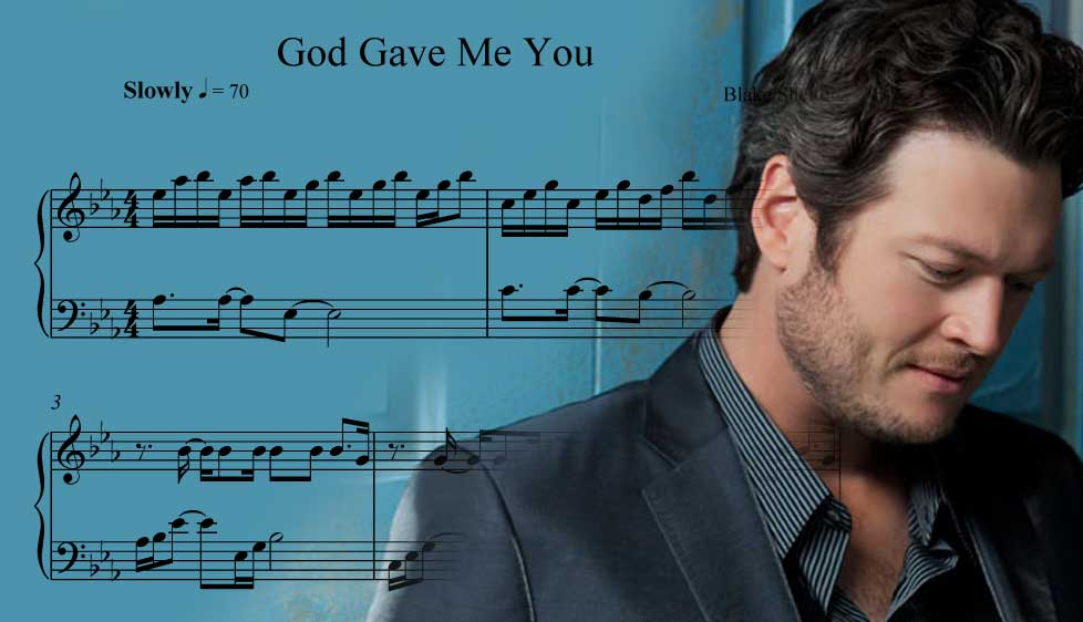 ID12008_God_Gave_Me_You