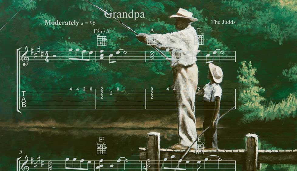 ID12009_Grandpa