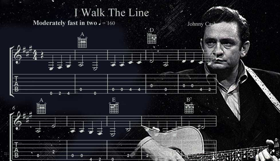 ID12011_I_Walk_The_Line_P