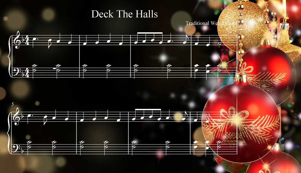 ID15001_Deck_The_Halls