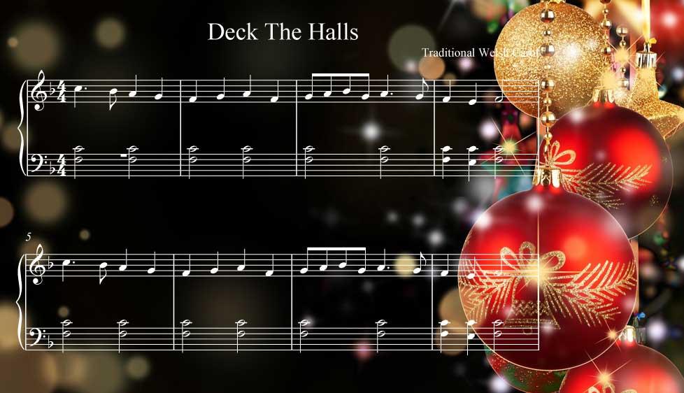 ID15001_Deck_The_Halls
