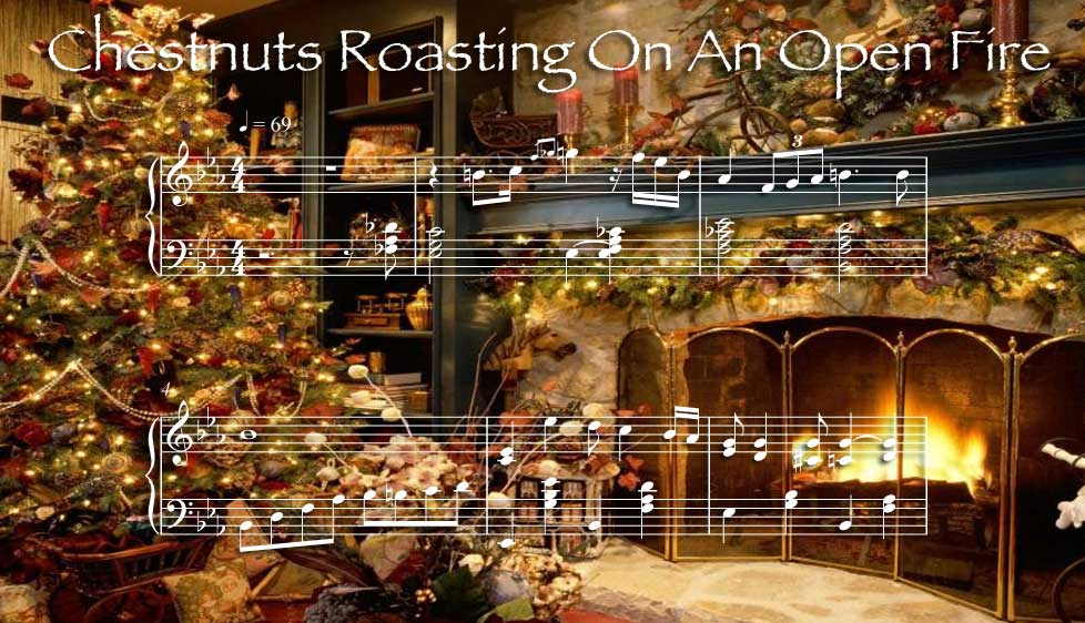 ID15019_Chestnuts_Roasting_On_An_Open_Fire