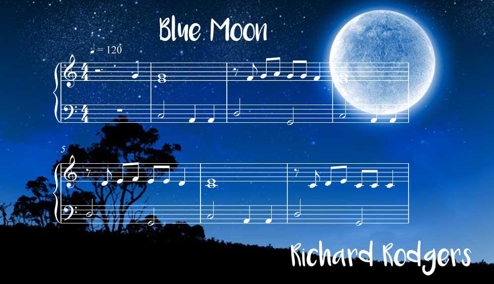 ID18001_Blue_Moon