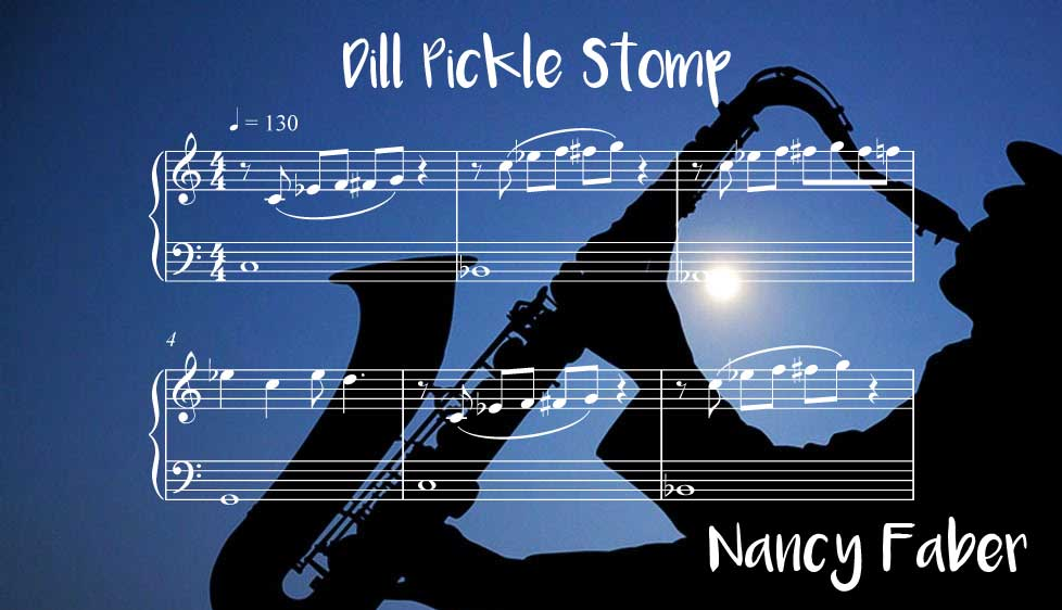 ID18002_Dill_Pickle_Stomp