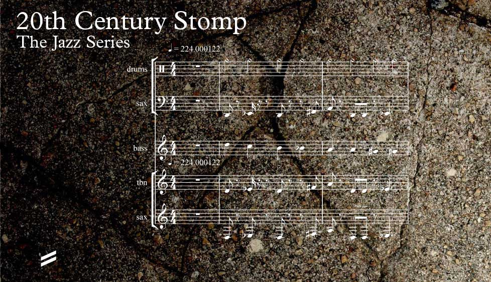 ID18013_20th_Century_Stomp