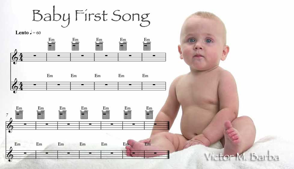 ID30001_Baby_First_Song