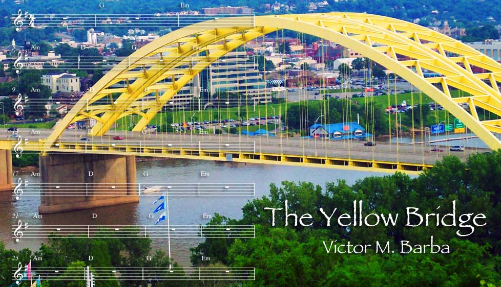 ID30014_The_Yellow_Bridge