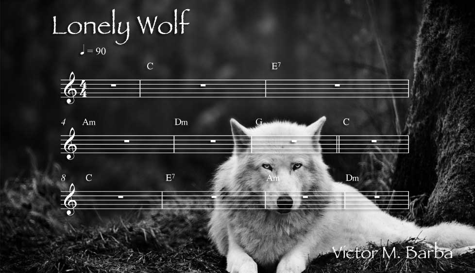 ID30023_Lonely_Wolf