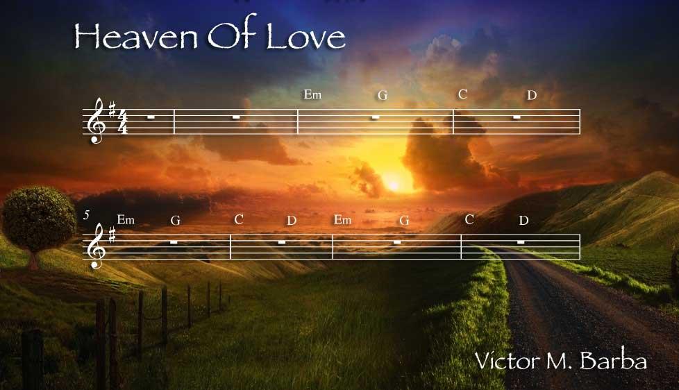 ID30026_Heaven_Of_Love