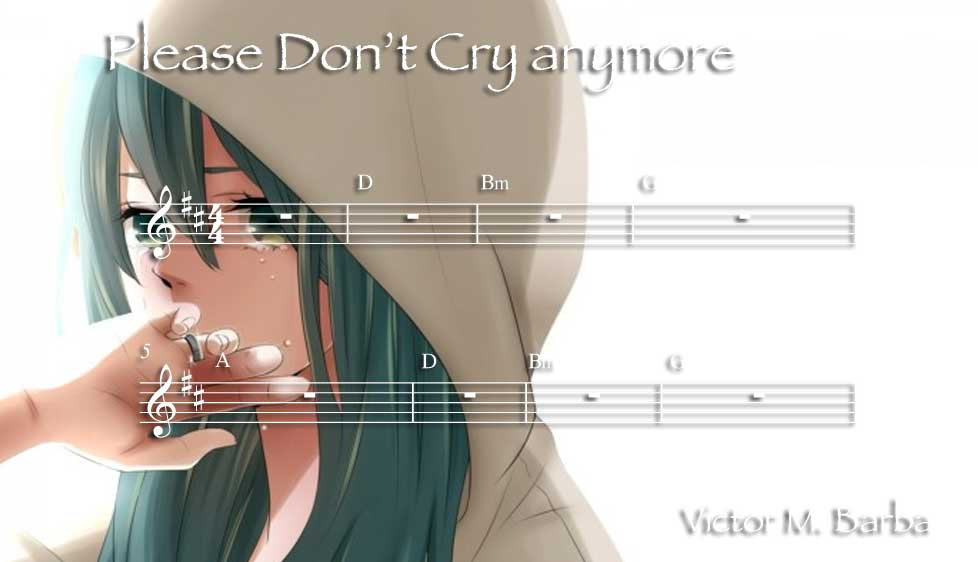 ID30028_Please_Dont_Cry_Anymore