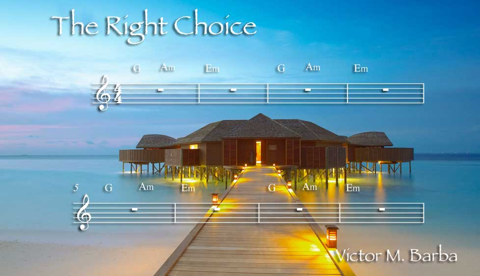 ID30029_The_Right_Choice