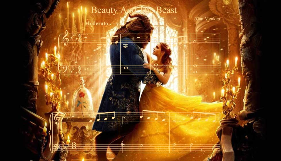 ID33006_Beauty_And_The_Beast