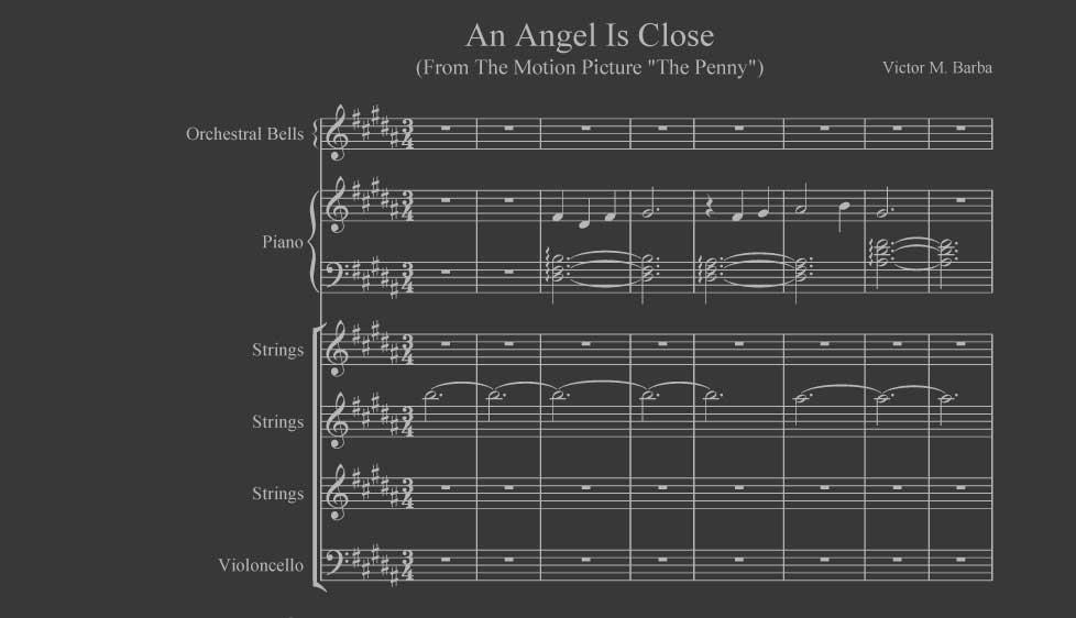 ID33054_An_Angel_Is_Close