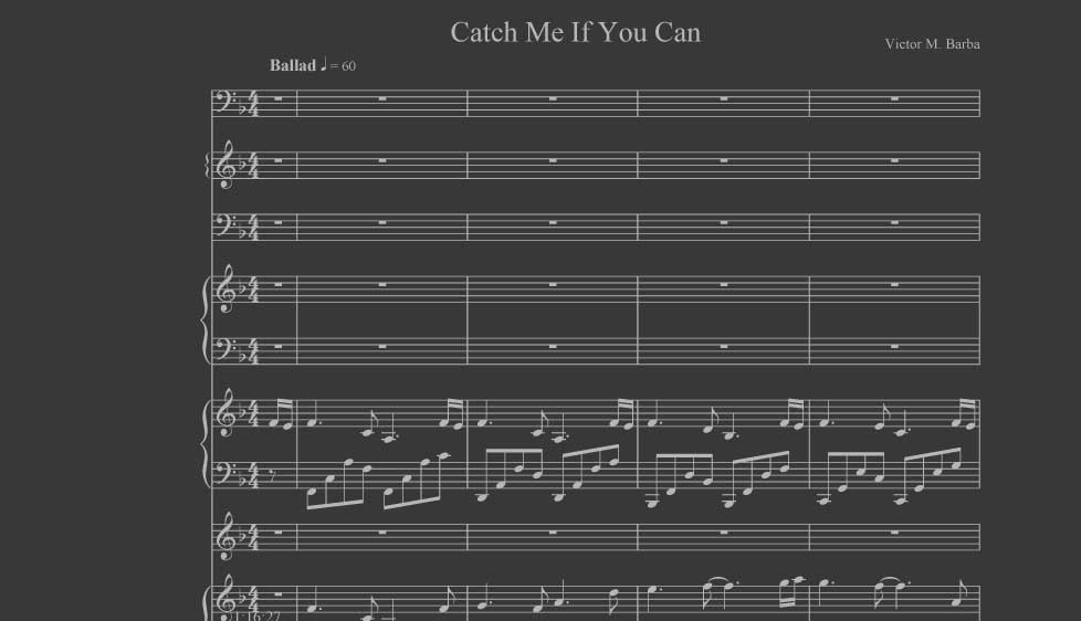 ID33055_Catch_Me_If_You_Can