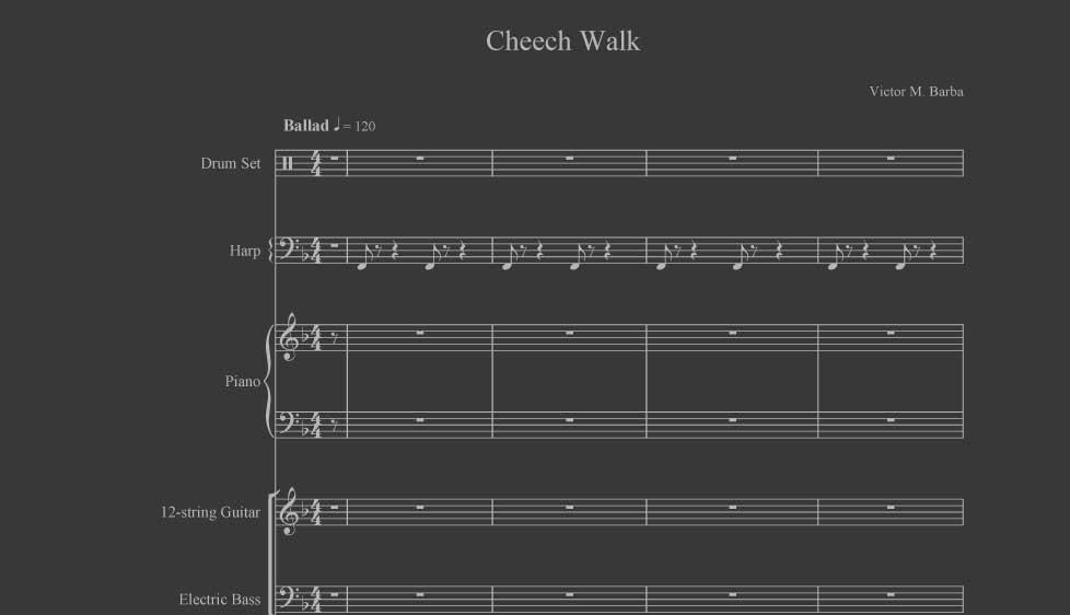 ID33056_Cheech_Walk