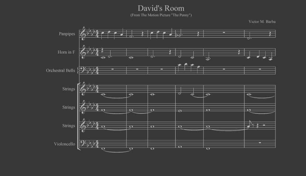 ID33057_Davids_Room