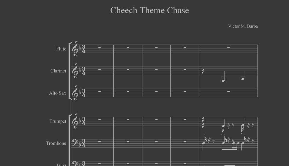 ID33058_Cheech_Theme_Chase