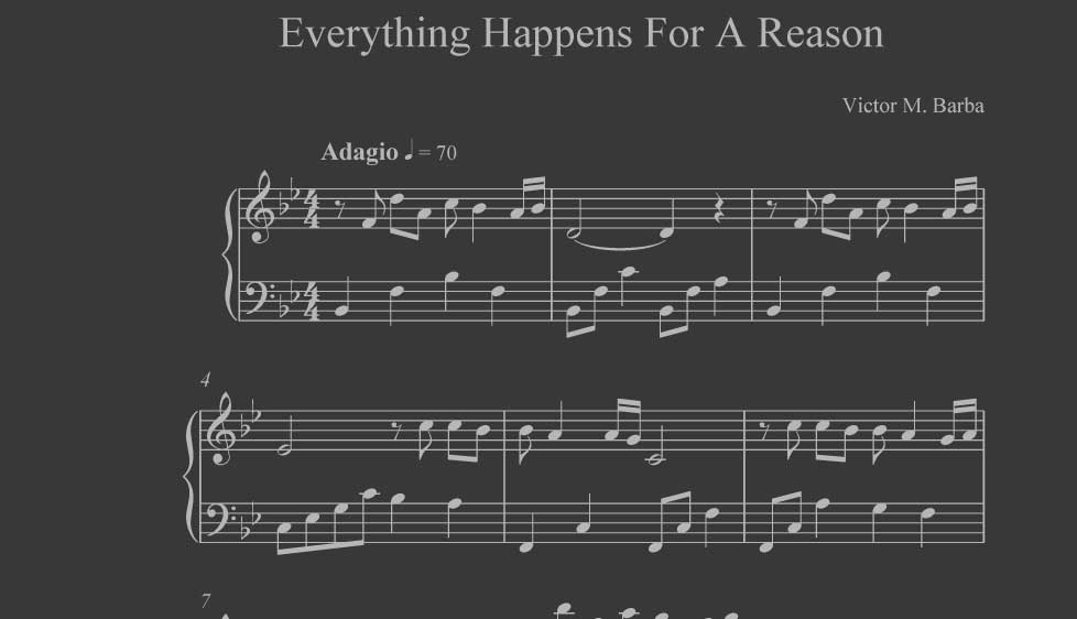 ID33061_Everything_Happens_For_A_Reason