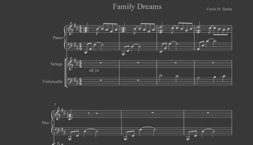 ID33062_Family_Dreams