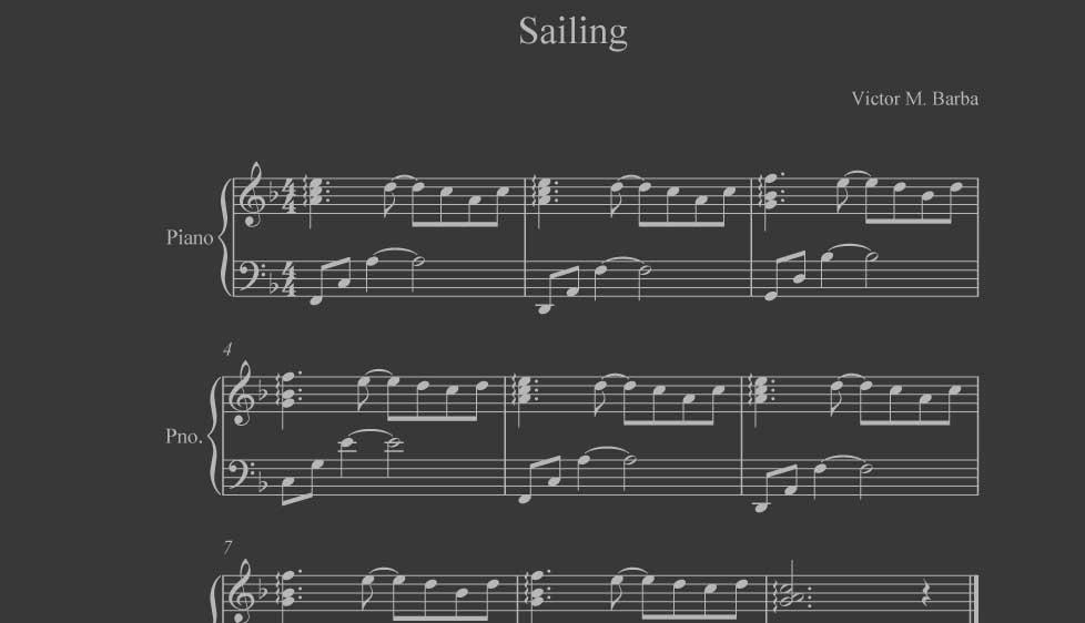 ID33073_Sailing
