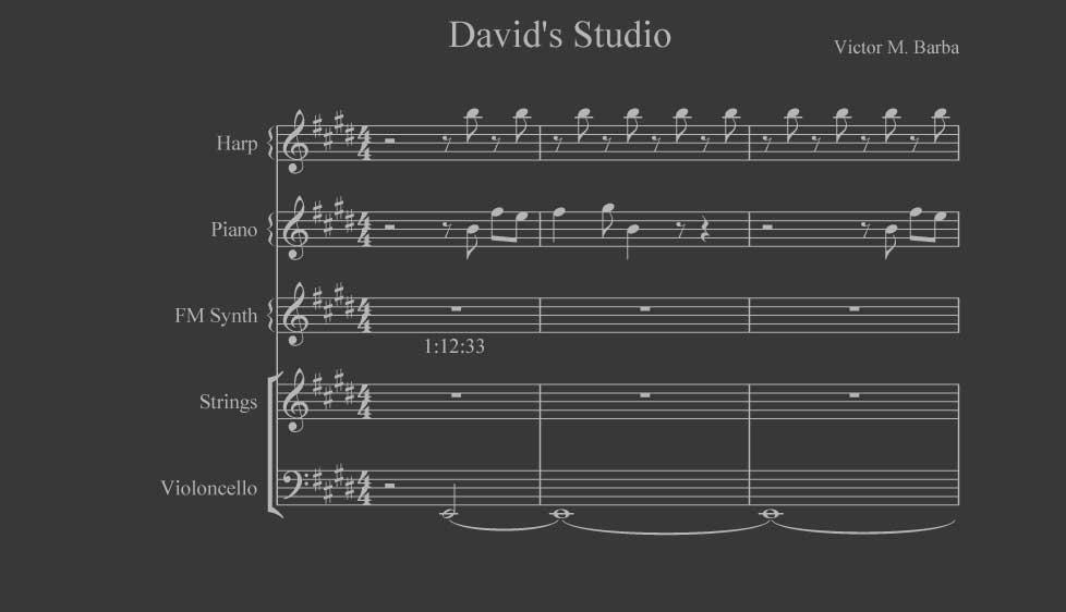 ID33082_Davids_Studio