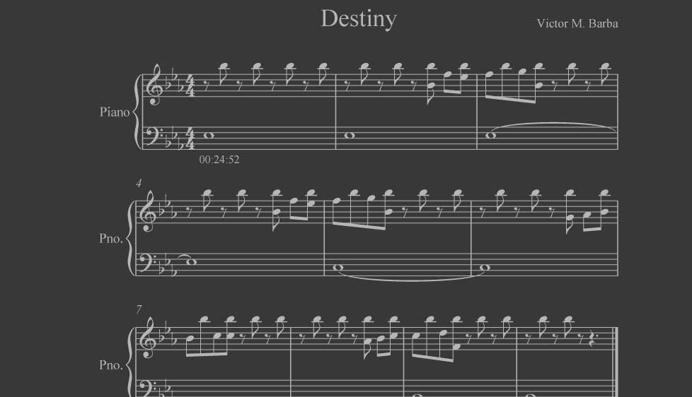 ID33083_Destiny
