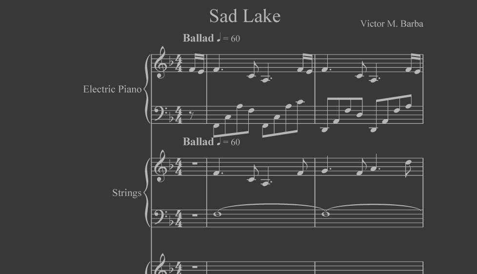 ID33084_Sad_Lake