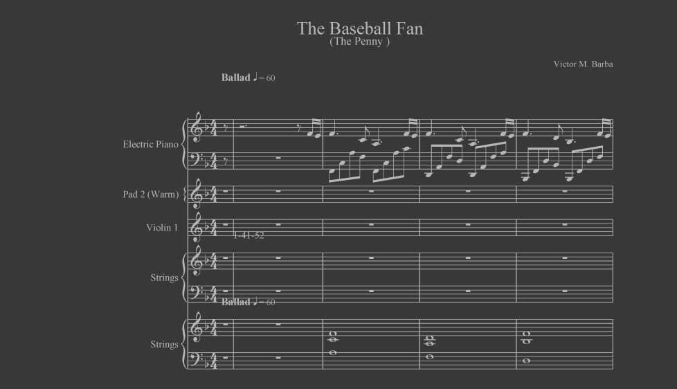 ID33085_The_Baseball_Fan