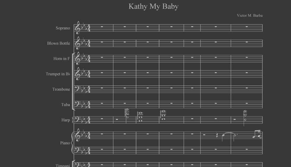 ID33086_Kathy_My_Baby