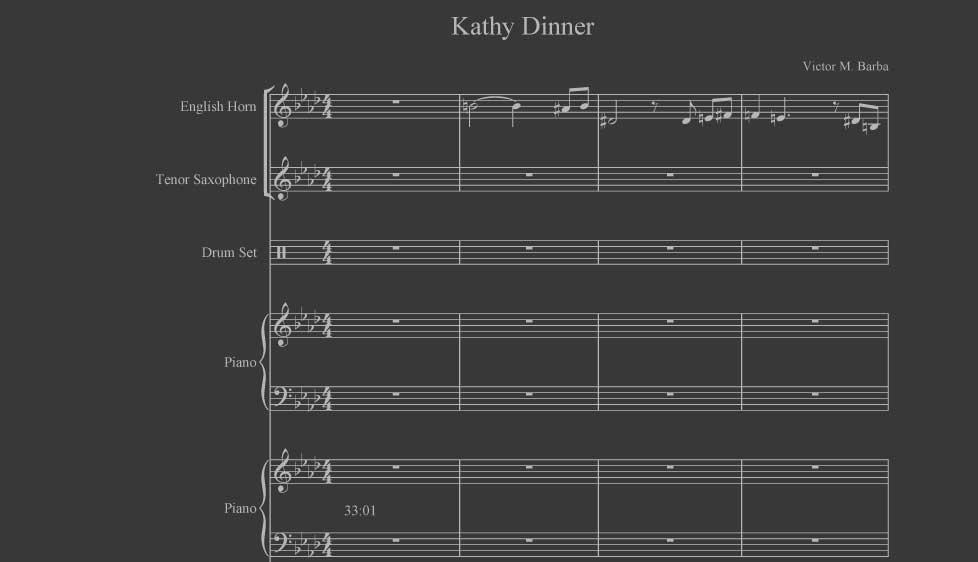 ID33088_Kathys_Dinner