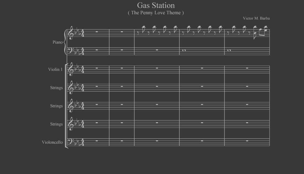 ID33091_Gas_Station