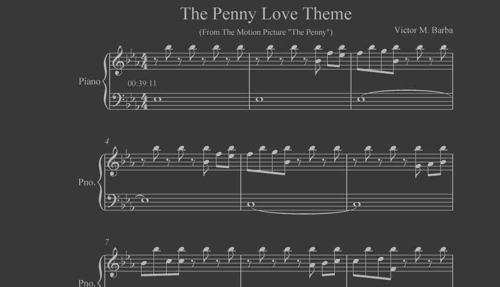 ID33092_The_Penny_Love_Theme