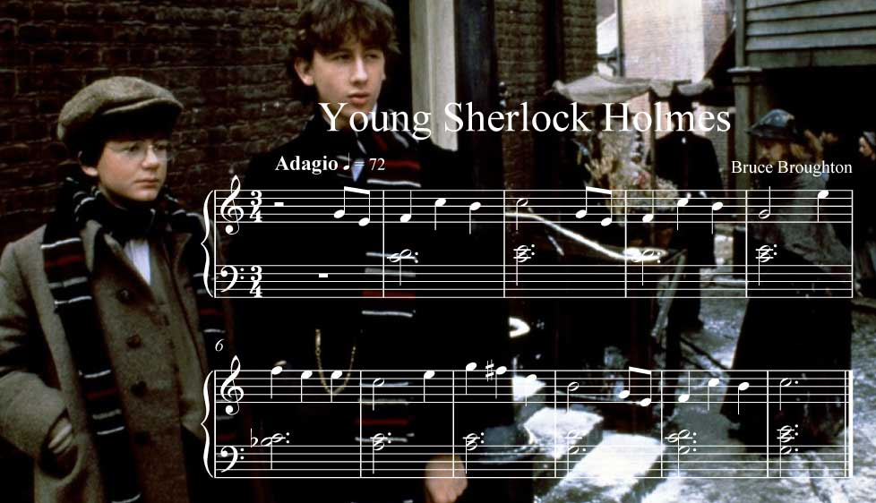 ID33105_Young_Sherlock_Holmes
