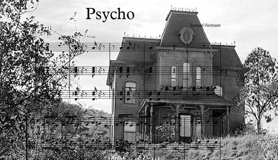 ID33110_Psycho