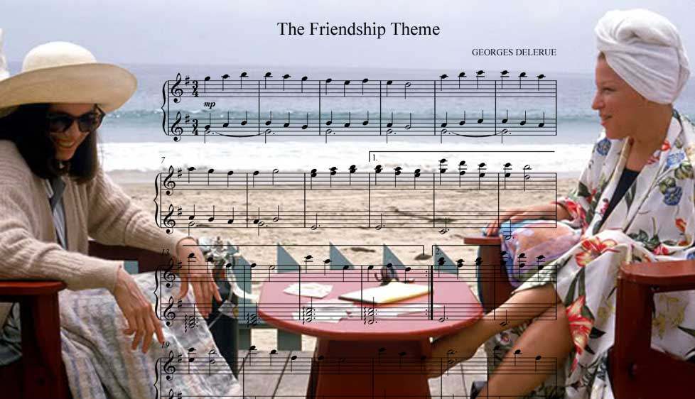 ID33111_The_Friendship_Theme