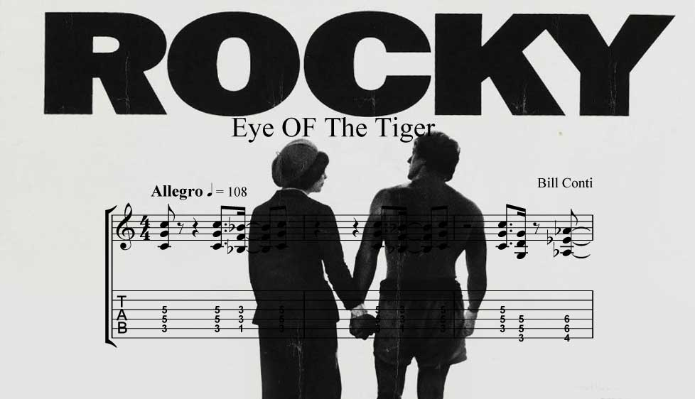 ID33116_Eye_Of_The_Tiger