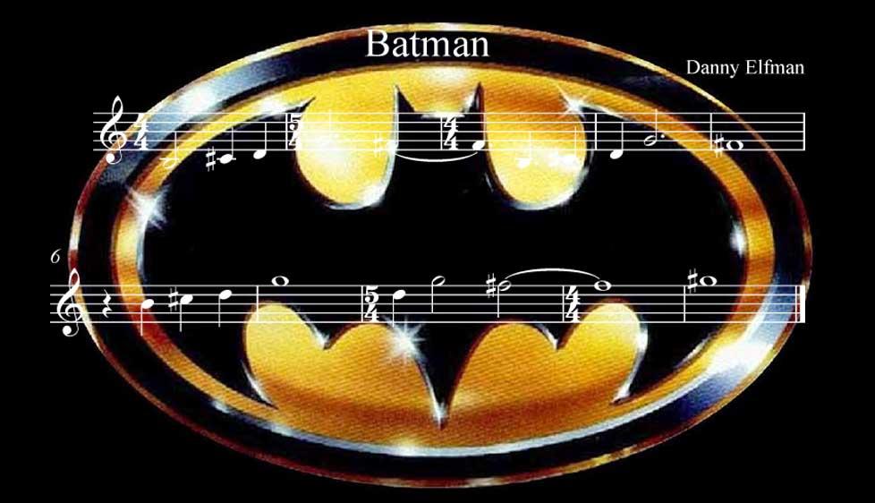 ID33117_Batman