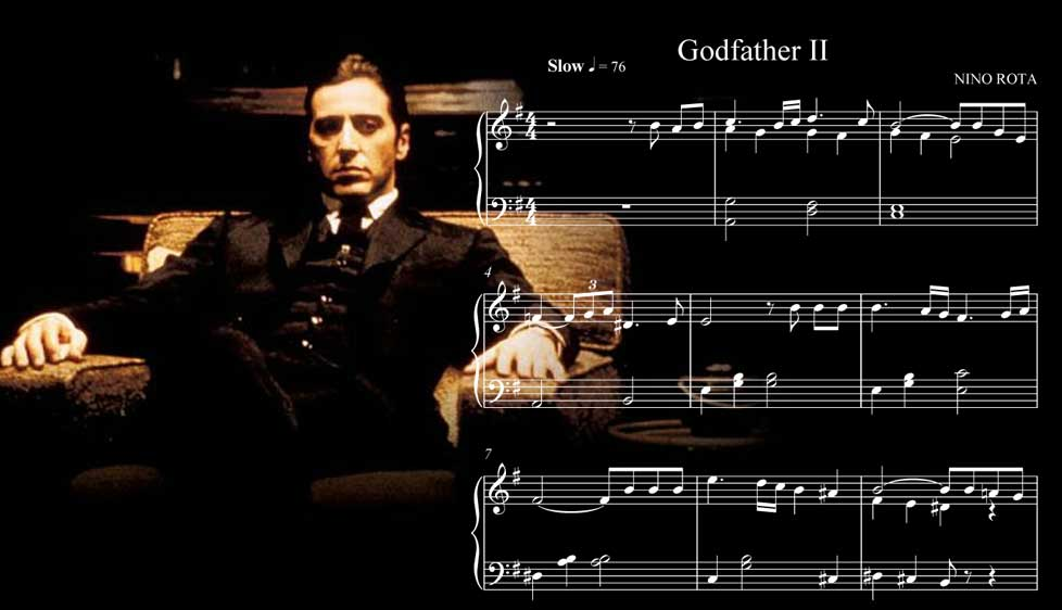 ID33122_The_Godfather_II