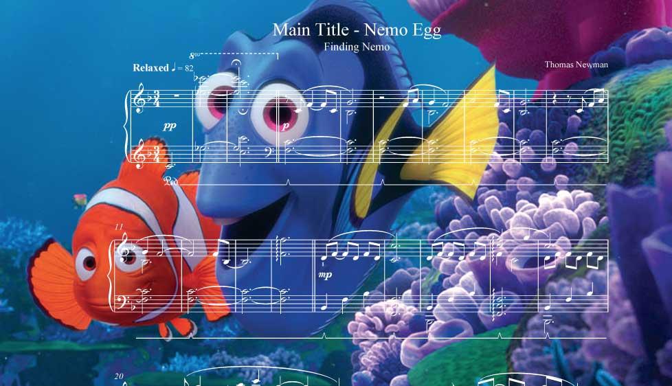 ID33124_Finding_Nemo